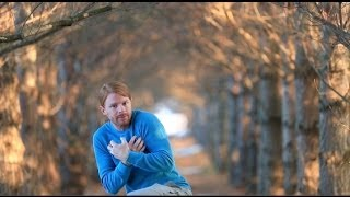 How to Heal a Broken Heart! - with JP Sears