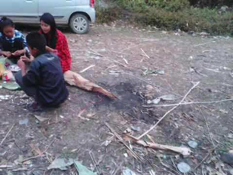 Xxx Mp4 Monish Medhi Govt Middle School Picnic Videos In Arunachal Pradesh 3gp Sex