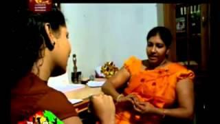 wasuliya 2015 10 17 aluthwala weda gedara  dr tharanga kumari wickramasooriya
