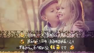 Whatsapp Status.. David badshah.. Edit shaill sheed