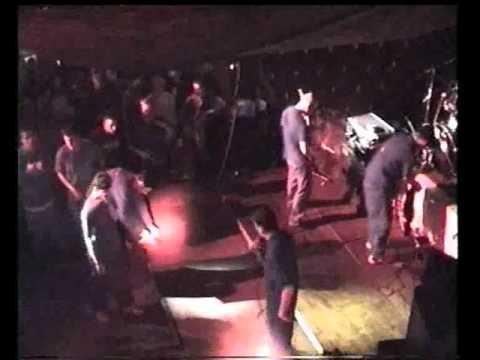 Xxx Mp4 Reprisal Show Live Germany 2000 Full Set 3gp Sex