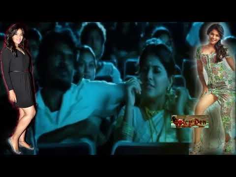 Xxx Mp4 Tamil Actress Anjali Romat Hot 2018 3gp Sex