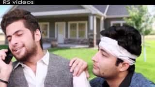 khan and nokar