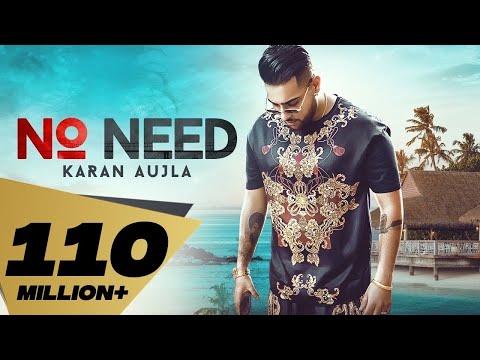 Xxx Mp4 No Need Full Video Karan Aujla Deep Jandu Rupan Bal Latest Punjabi Song 2019 3gp Sex