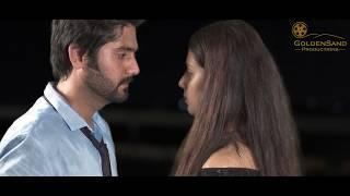 Pyar Hai Tujhse - Best Hindi Cover Song   Let Me Love You   DJ Snake & Justin Bieber