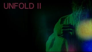 UNFOLD II  feat. Mad Kate  Warzone I