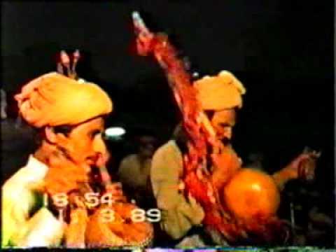 Xxx Mp4 Sindhi Sufi Kalam Rakhyal Shah Umerr Ajaye Wijayam 3gp Sex