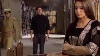 Kahin to hoga episode 269