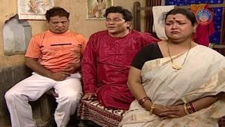 ହଲେଇଦେବି ଗଳିପଡିବ.. Haleidebi Gali Padiba.. || New Comedy || Sarthak Music