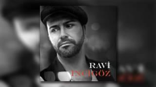 Ravi İncigöz - Canım