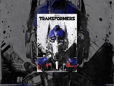 Xxx Mp4 Transformers 3gp Sex