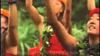 Marvellous hula dance - SONNY CHING.mpg