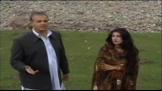 Tappay Tappay - Wagma And Amin Ulfat - Pashto Regional Song