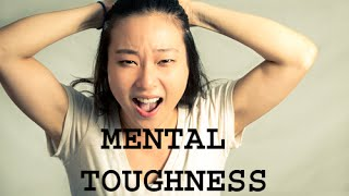 Mental Health: Building Mental Health Toughness - Some Great Tips for Athletes