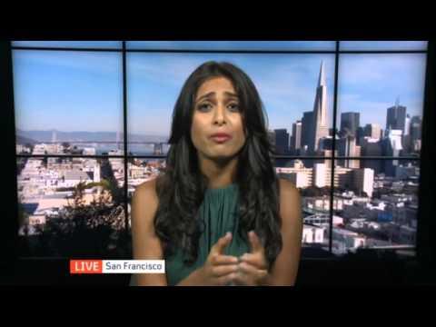 Pakistani men gang rape / child abuse of 1400 plus white kids in UK..ROTHERHAM SCANDAL