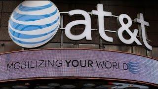 Monopoly concerns over AT&T and Time Warner mega-merger