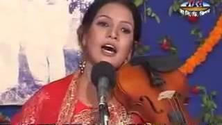 Hashorer Moha Bichar Pala Gaan By Kajol Dewan