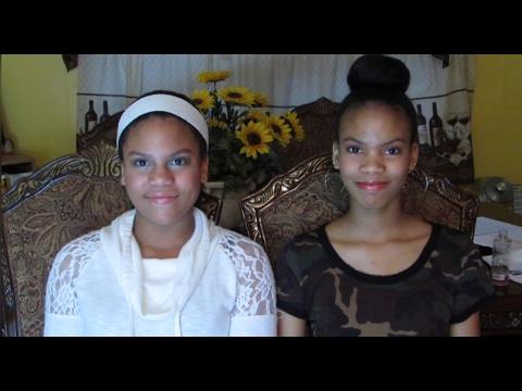 Xxx Mp4 Little Cousins Do Their Makeup Preteen 3gp Sex