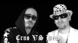 Mikri Maus feat Bvana - Crno Vs Belo (SubKontra Edit)