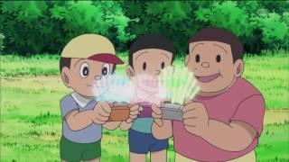Doraemon in hindi 2016 - Aage Se Shopping Dyaan Se Karna