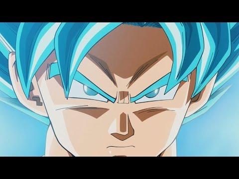 Xxx Mp4 Dragon Ball Z Resurrection F Official Trailer 3gp Sex