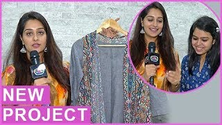 Dipika Kakar's New Project   Find Out   Exclusive Interview