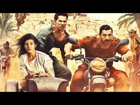 Xxx Mp4 Dishoom Full Movie Review John Abraham Varun Dhawan Jacqueline Fernandez 3gp Sex