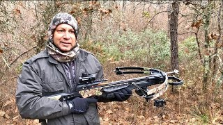 আমেরিকাতে হরিণ শিকারে যাচ্ছি    Going Deer Hunting in USA
