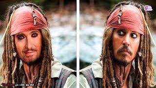 10 ممثلين رفضوا بطولة أفلام عالمية - فندموا لبقية حياتهم !