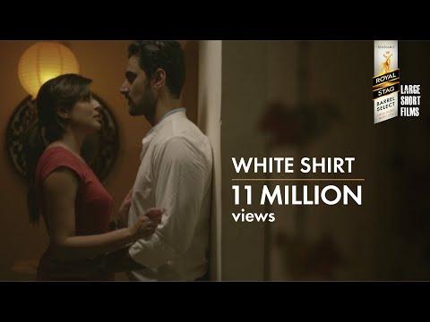 Xxx Mp4 White Shirt Kunal Kapoor Kritika Kamra Royal Stag Barrel Select Large Short Films 3gp Sex