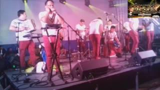 Grupo Macao En Vivo 2017 Salon 160 Arena Bk Ny