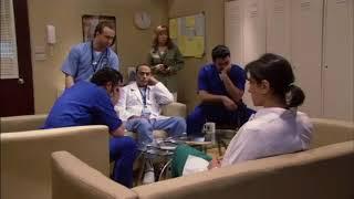 ياسر جلال | انت عملت اللى عليك يادكتورسليم - مسلسل لحظات حرجة | Yasser Galal