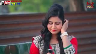Bangla Song Video Arfin Rumey 2017 Tumi Sara Kichu Daekho Official Music Video Bengali Gaan