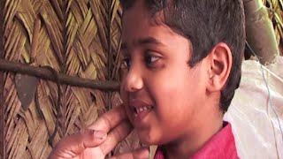 kaipazhame Full Movie # Tamil Movies # Tamil Super Hit Movies # Tamil Super Hit Movies