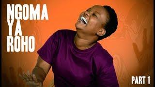 Ngoma ya Roho - Part 1 (Bongo Movie)