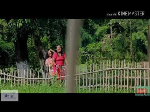 Xxx Mp4 Aji School Suti Achurjya Borpatra Lyrics Video Song 3gp Sex