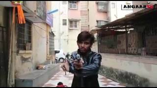 Raj & Simran - DDLJ