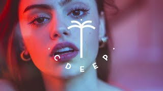 Download Melih Aydogan - I Made U Do (Feat. Ria)