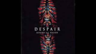 Despair - 08 Son of the Wild