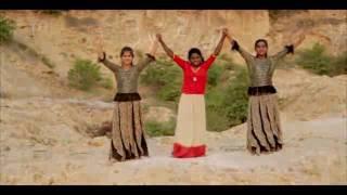 CGC - Children Gospel Club - Kannada Christian 2017 Song 11