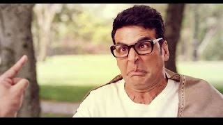 Housefull 3 full movie hd 1080p