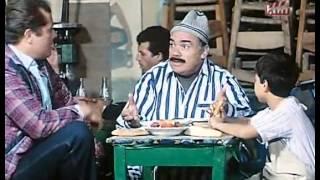 Bait Al Qaserat 1984 DSR XviD AHQT