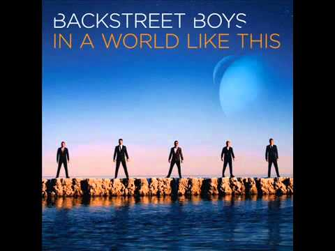 Xxx Mp4 Backstreet Boys 14 Hot Hot Hot Bonus Track W Lyrics 3gp Sex