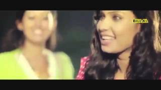 Nil akash bangla new song by Imran 2016 full Hd 12