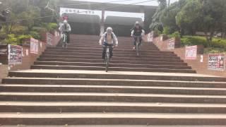 FnF Riders Chittagong (CU Ride)