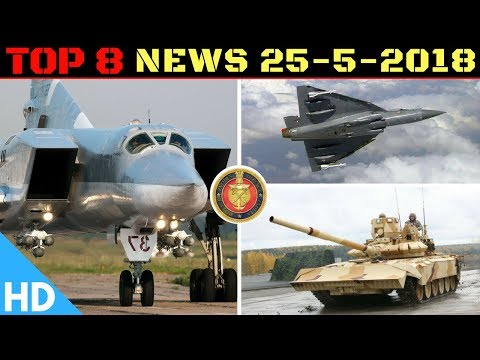 Xxx Mp4 Indian Defence Updates Tejas MK1A Delayed India Buying 4 Tu 22M3 IAF 80 Jaguars Upgrade 3gp Sex