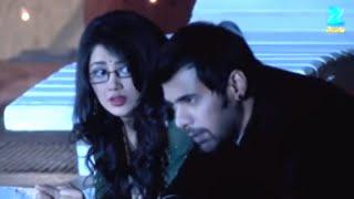 Kumkum Bhagya - Episode 200  - June 6, 2016 - Webisode