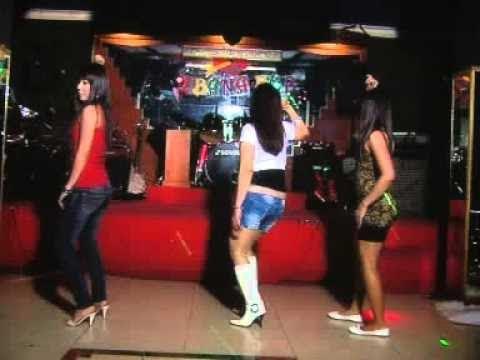 Titin Ginting - Pengusaha Muda (Official Music Video)