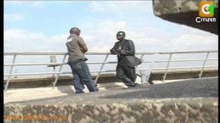 Miondoko: Man Behind Merimela