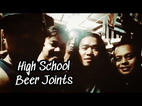 Xxx Mp4 High School Beer Joints 3gp Sex